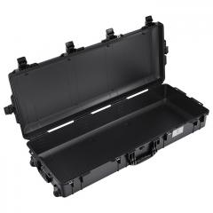 71745NF Pelican 1745 Air Wheeled Case 44x16x7 - NO FOAM