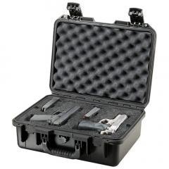 Pelican Storm iM2200 Case 15 x 10.5 x 6