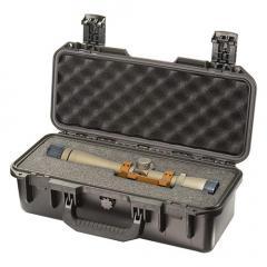 72306 Pelican Storm iM2306 Case