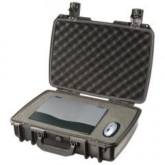 72370 Pelican Storm iM2370 Laptop Case