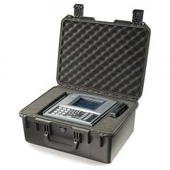 72450 Pelican Storm iM2450 Case