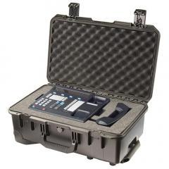 72500 Pelican Storm iM2500 Case