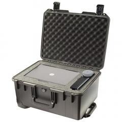 72620 Pelican Storm iM2620 Case - Foam Filled