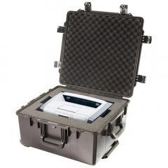 72875 Pelican Storm iM2875 Case
