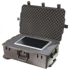 72950 Pelican Storm iM2950 Wheeled Case
