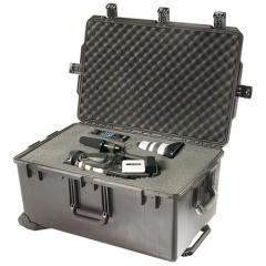 72975 Pelican Storm iM2975 Case
