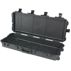 73100 Wheeled Storm iM3100 Case 36x14x6 - Foam Filled