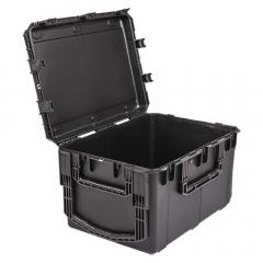 SKB iSeries Wheeled Case 30x21x18 No Foam