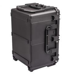 75509 SKB iSeries Wheeled Case 30x21x18 - Foam Filled