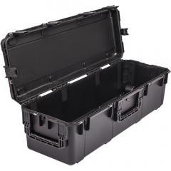 SKB iSeries Wheeled Case 42x13x12 No Foam