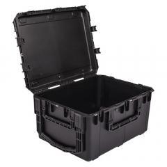 SKB iSeries Wheeled Case 29x22x16 No Foam