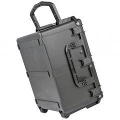 SKB iSeries Wheeled Case 29x22x16