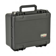 Flat screen monitor shipping cases