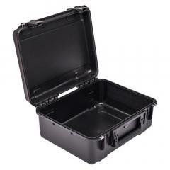 SKB iSeries Case 19x14x8 No Foam