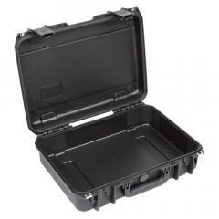 SKB iSeries Case 18x13x5 No Foam