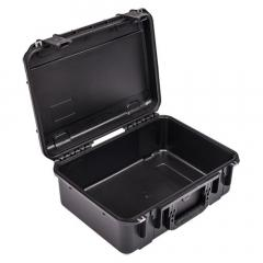 SKB iSeries Case 18x13x7 No Foam