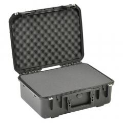 75606 SKB iSeries Case 18x13x7 - Foam Filled