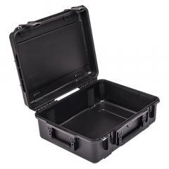 SKB iSeries Case 20x15x7 No Foam