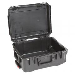 SKB iSeries Wheeled Case 19x14x8 No Foam