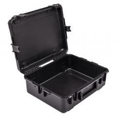 SKB iSeries Case 22x17x8 No Foam