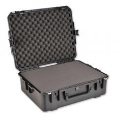 75611 SKB iSeries Case 22x17x8 - Foam Filled