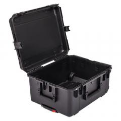 SKB iSeries Wheeled Case 22x17x10 No Foam