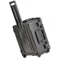75613 SKB iSeries Wheeled Case 22x17x10 - Foam Filled