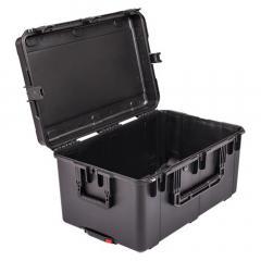 SKB iSeries Wheeled Case 29x18x14 No Foam