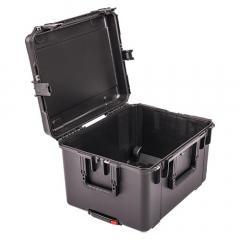 SKB iSeries Wheeled Case 22x17x12 No Foam