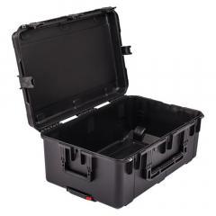 SKB iSeries Wheeled Case 29x18x10 No Foam