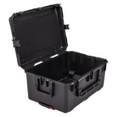 SKB iSeries Wheeled Case 26x17x12 No Foam