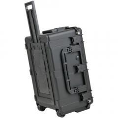 75635 SKB iSeries Wheeled Case 26x17x12 - Foam Filled