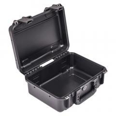 SKB iSeries Case 15x10x6 No Foam
