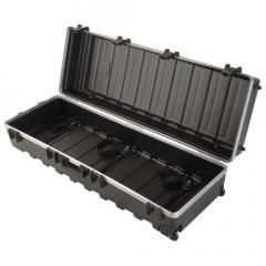 SKB Rail Pack Case 48.25x16x12.5