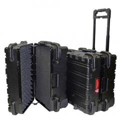 Chicago Case Company ATA Style Shipping Cases