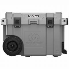 Pelican Elite 45Q Wheeled Cooler
