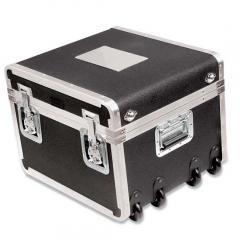 Guardsman ATA Shipping Cases - Platt brand