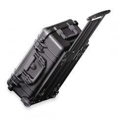 65151 Pelican 1510 Case 20x11.5x7.5 - Foam Filled
