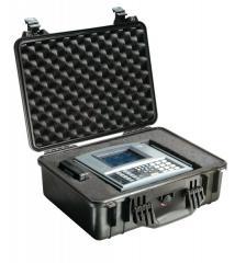 65152 Pelican 1520 Case 18x13x6.5 - Foam Filled
