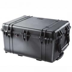 Large Shipping cases for multiple laptops