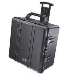 65164 Pelican 1640 Wheeled Case