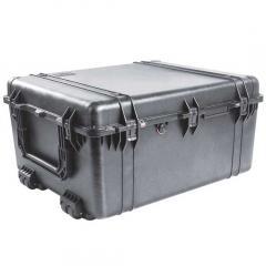 65169 Pelican 1690 Wheeled Case