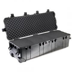 65174 Pelican 1740 Case - Foam Filled 41x13x12