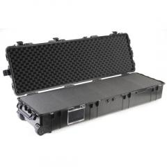 65177 Pelican 1770 Case - Foam Filled 54.5x15.5x8.5