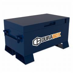 Durabox Ultimate Jobsite Protection
