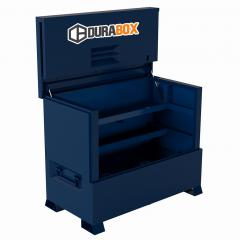 Durabox Jobsite Piano Box DB210