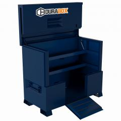 Durabox Drop-Front Piano Box DB220