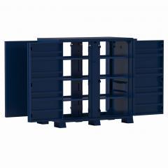 Durabox Jobsite Cabinet DB330