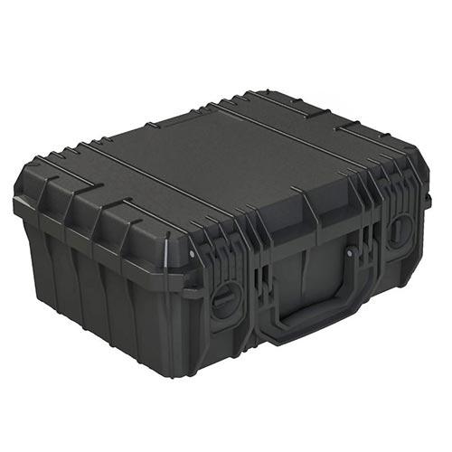 66254 Seahorse SE630 16x11x6 Case - Foam Filled