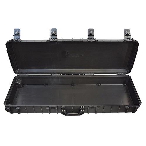 66256NF Seahorse SE1530 Wheeled Case 44x14x6 - NO FOAM